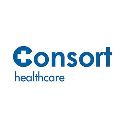 Consort Healthcare